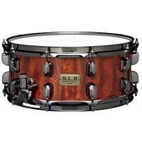 "Tama G-Bubinga 6.5x14"" Snare Drum"