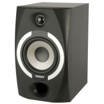Tannoy Reveal 501-A Active Monitor