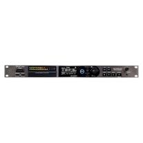 Tascam DA3000 Stereo Master Recorder
