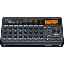 Tascam DP008EX Digital 8 Track Recorder