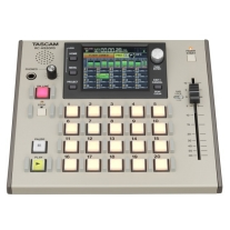 Tascam RC-HS20PD Controller for HS-8 & HS-2