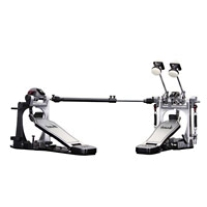 Taye Metalworks Double Bass Pedal