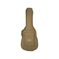 Taylor Big Baby Gig Bag Tan