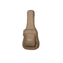 Taylor 200-Series Hard Bag for GA and DR Series Guitars