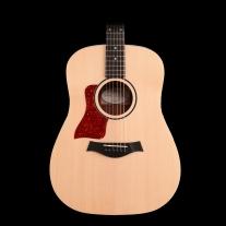 Taylor BBTLH Big Baby Left Handed Acoustic Guitar w/ Gigbag