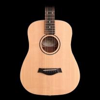 Taylor BT1 Baby Spruce 3/4 Acoustic Guitar w/ Gigbag