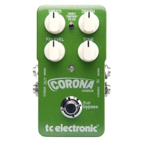TC Electronic Toneprint Corona