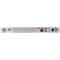 Tech 21 SansAmp PSA-1.1 Amp Emulator