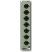 Tonelux AUX1 BUS Access Module
