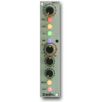 Tonelux MX5.1-Input Module