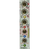 Tonelux TXC Compressor Module