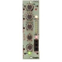 Tonelux TX5C 500-Series Compressor Module