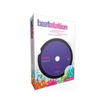 Toontrack TT130SN Beat Station