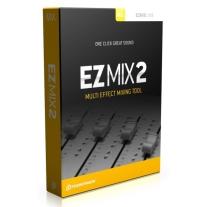 Toontrack TT195SN EZmix 2
