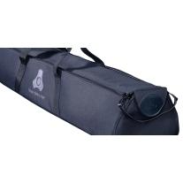 Triad Orbit TGB-2 Go Standard Carrier Bag