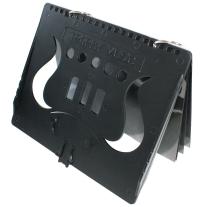 Trophy TR9400 Flip Folder for Marching