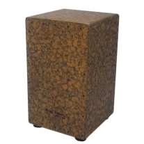 Tycoon STKMA29 Cajon with Marble Front Plate