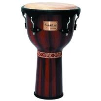 Tycoon TJ72BHPBR Artist Series Djembe Drum