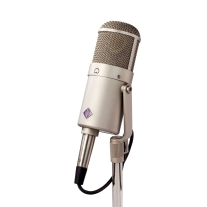 Neumann U47 FET Collector's Edition Mic