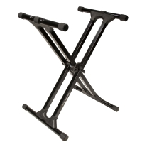 Ultimate Support IQ3000 Heavy Duty Keyboard Stand