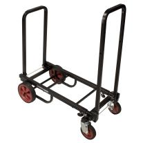 Ultimate Support JS-KC80 Karma Adjustable Cart