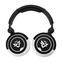 Ultrasone DJ1PRO Headphones