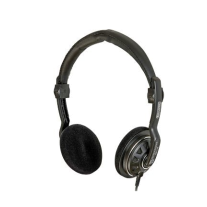 Ultrasone HFI-15G - Professional Headphones - Semi-Open, Binaural