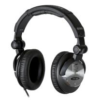 Ultrasone HFI 580 Professional Headphones