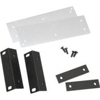 Universal Audio LA3A Rack Kit