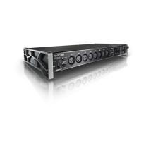 TASCAM US-16�-08 USB Audio/MIDI Interface