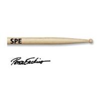 Vic Firth SPE Peter Erskine Drumsticks