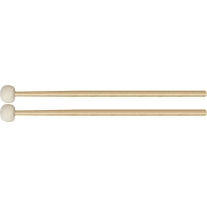 Vic Firth American Custom Timpani Mallets T3 Staccato
