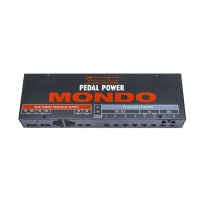 VooDoo Labs MONDO Digital 9V ISO Power Supply