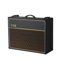 Vox AC15C1X 15-Watt Guitar Amplifier