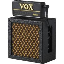 Vox amPlug Cabinet