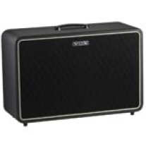 Vox V212NT 2x12 Extension Cabinet for Night Train
