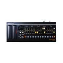 Roland VP-03 Vocoder