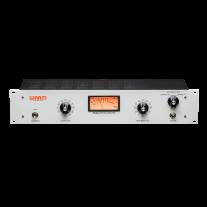 Warm Audio WA2A Compressor Limiter