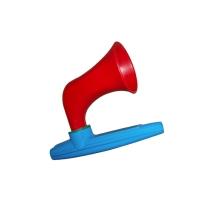 Wexler WAZ1 Wazoo Extra Loud Kazoo
