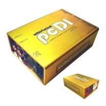 Whirlwind PCDI Direct Box