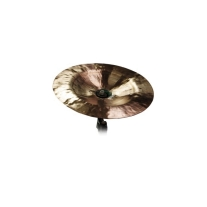 "World Percussion HCB16 16"" Han Chi China Cymbal Bright"