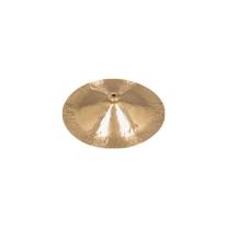 """World Percussion HCB18 18"""" Han Chi China Cymbal Bright"""