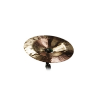 "World Percussion Han Chi Lion 12"" China Cymbal"