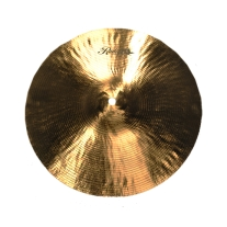 "World Percussion SPL08 8"" Splash Cymbal"