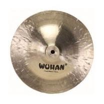 """Wuhan WU104-18 18"""" China Cymbal"""