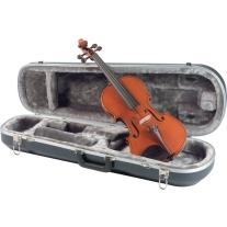 Yamaha AV512SC Standard Model 1/2 Violin Outfit