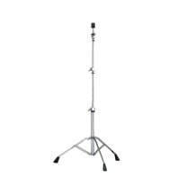 Yamaha CS750 Straight Single Braced Cymbal Stand