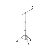 Yamaha CS865A Heavy Weight Double Braced Boom Cymbal Stand