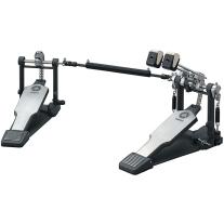 Yamaha DFP9500C 9000-Series Double Bass Drum Pedal Chair Drive