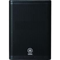 "Yamaha DXS12 12"" 950W Active Subwoofer Speaker"